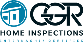 GGR Home Inspections Logo Small