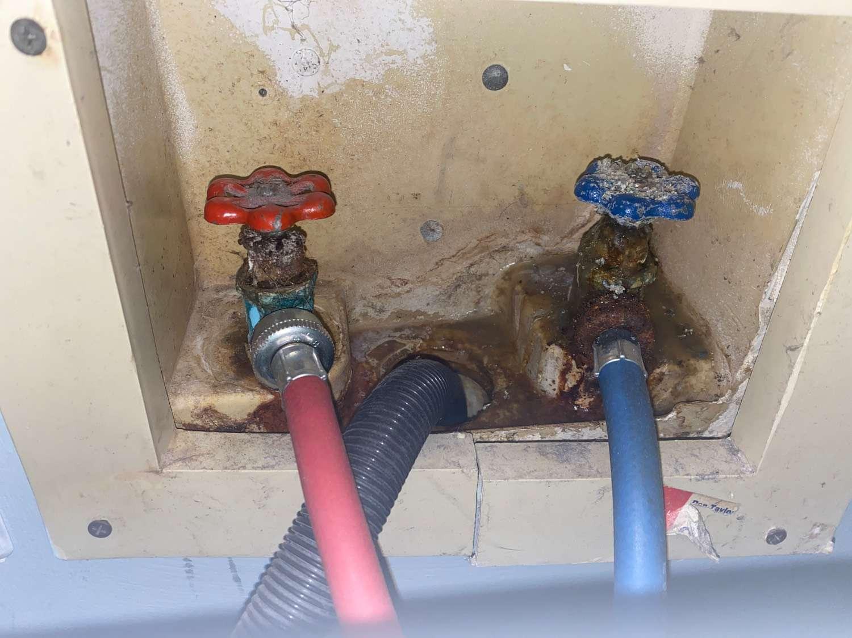 4 Point Inspection vs Full Home Inspection