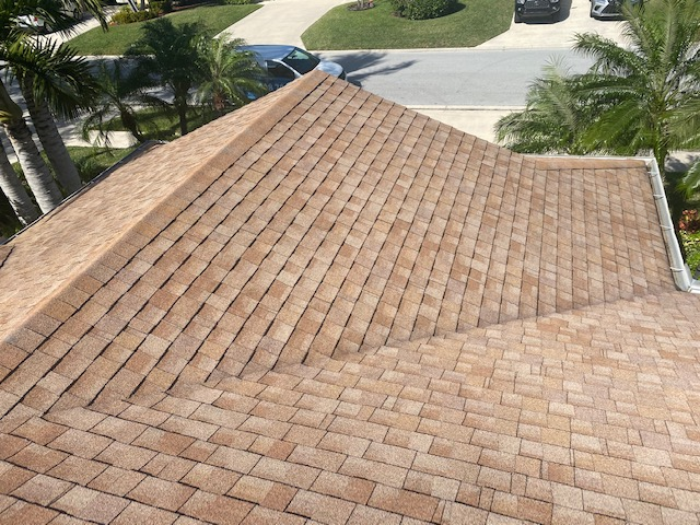 Approved Roof Systems in Florida HVHZ