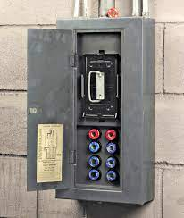 Worst Electrical Panels Found in Homes and Why?