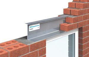 What Is A Lintel? Why Does It Matter?