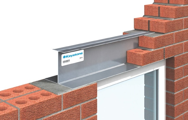 Read more about the article What Is A Lintel? Why Does It Matter?