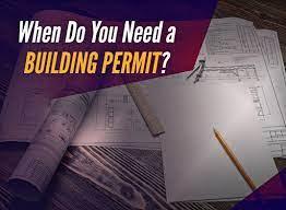 Building Permits Miami Dade
