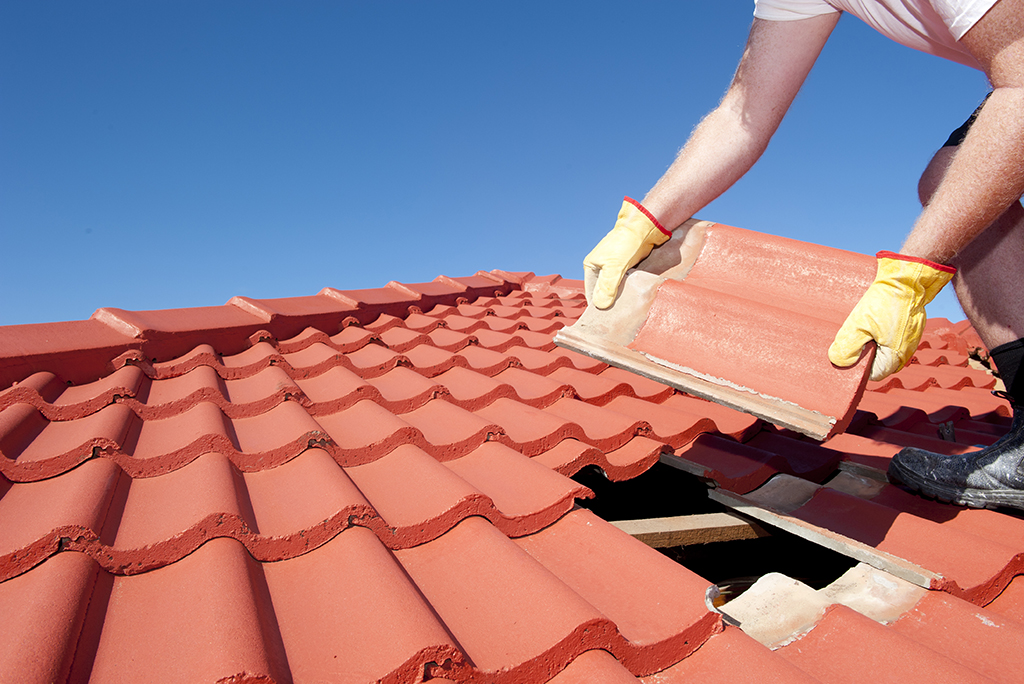Read more about the article Who Pays for the Home Inspection Repairs? 2021