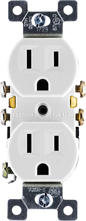 Read more about the article Electrical Outlets Different Types